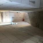 Predané: RD s 2 bytovými jednotkami, Novostavba v Dunajskej Lužnej, 2X: 4 izbový,pozemok 422m2,úžitkova 106m2-34