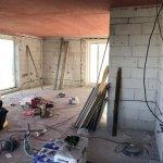 Predané: RD s 2 bytovými jednotkami, Novostavba v Dunajskej Lužnej, 2X: 4 izbový,pozemok 422m2,úžitkova 106m2-33