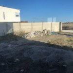 Predané: RD s 2 bytovými jednotkami, Novostavba v Dunajskej Lužnej, 2X: 4 izbový,pozemok 422m2,úžitkova 106m2-32