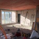 Predané: RD s 2 bytovými jednotkami, Novostavba v Dunajskej Lužnej, 2X: 4 izbový,pozemok 422m2,úžitkova 106m2-30