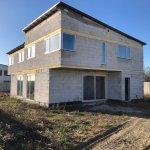 Predané: RD s 2 bytovými jednotkami, Novostavba v Dunajskej Lužnej, 2X: 4 izbový,pozemok 422m2,úžitkova 106m2-25