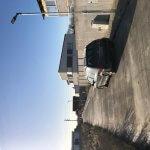Predané: RD s 2 bytovými jednotkami, Novostavba v Dunajskej Lužnej, 2X: 4 izbový,pozemok 422m2,úžitkova 106m2-21