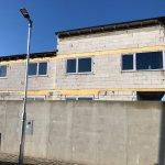 Predané: RD s 2 bytovými jednotkami, Novostavba v Dunajskej Lužnej, 2X: 4 izbový,pozemok 422m2,úžitkova 106m2-2