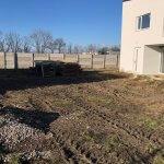 Predané: RD s 2 bytovými jednotkami, Novostavba v Dunajskej Lužnej, 2X: 4 izbový,pozemok 422m2,úžitkova 106m2-17