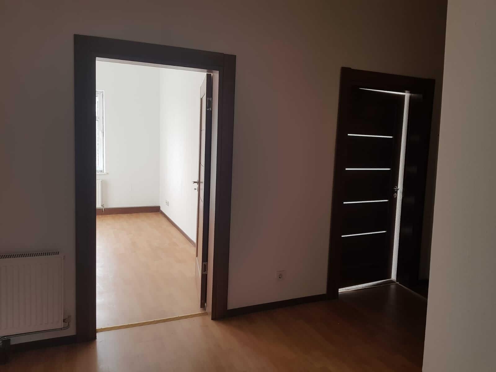 Predané: Kompletne zrekonštruovaný bytový dom, v Nemecku, na investíciu s nájomcami-13