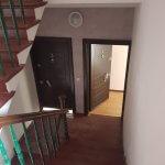 Predané: Kompletne zrekonštruovaný bytový dom, v Nemecku, na investíciu s nájomcami-7