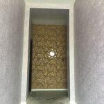Predané: Kompletne zrekonštruovaný bytový dom, v Nemecku, na investíciu s nájomcami-8