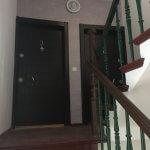 Predané: Kompletne zrekonštruovaný bytový dom, v Nemecku, na investíciu s nájomcami-2