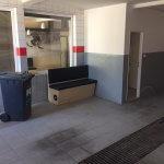 Predané: Predaj obchodného priestoru, najlepšie pre Autoservis, Pezinok, Ulica Mýtna/Šenkvická cesta. 240 m2-23