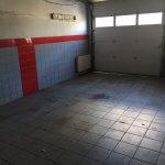 Predané: Predaj obchodného priestoru, najlepšie pre Autoservis, Pezinok, Ulica Mýtna/Šenkvická cesta. 240 m2-16