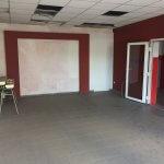 Predané: Predaj obchodného priestoru, najlepšie pre Autoservis, Pezinok, Ulica Mýtna/Šenkvická cesta. 240 m2-10