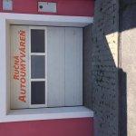Predané: Predaj obchodného priestoru, najlepšie pre Autoservis, Pezinok, Ulica Mýtna/Šenkvická cesta. 240 m2-5