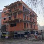Predané: Novostavba 4 Izbový, M-House, Malacky centrum, 91,60m2, Loggia 15,29m2-13