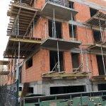 Predané: Novostavba 4 Izbový, M-House, Malacky centrum, 91,60m2, Loggia 15,29m2-14