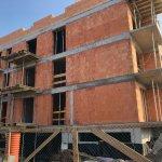 Predané: Novostavba 4 Izbový, M-House, Malacky centrum, 91,60m2, Loggia 15,29m2-15