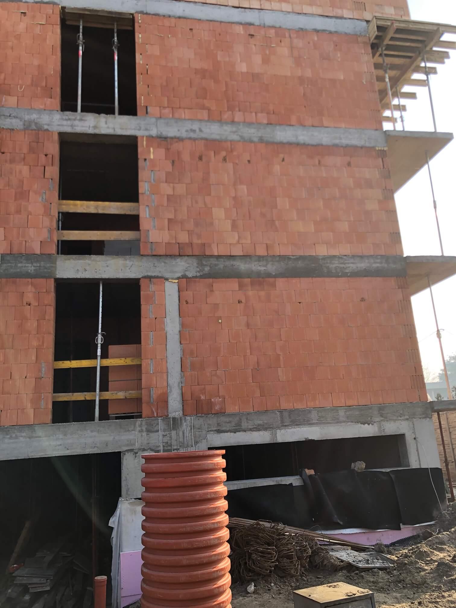 Predané: Novostavba 4 Izbový, M-House, Malacky centrum, 91,60m2, Loggia 15,29m2-21