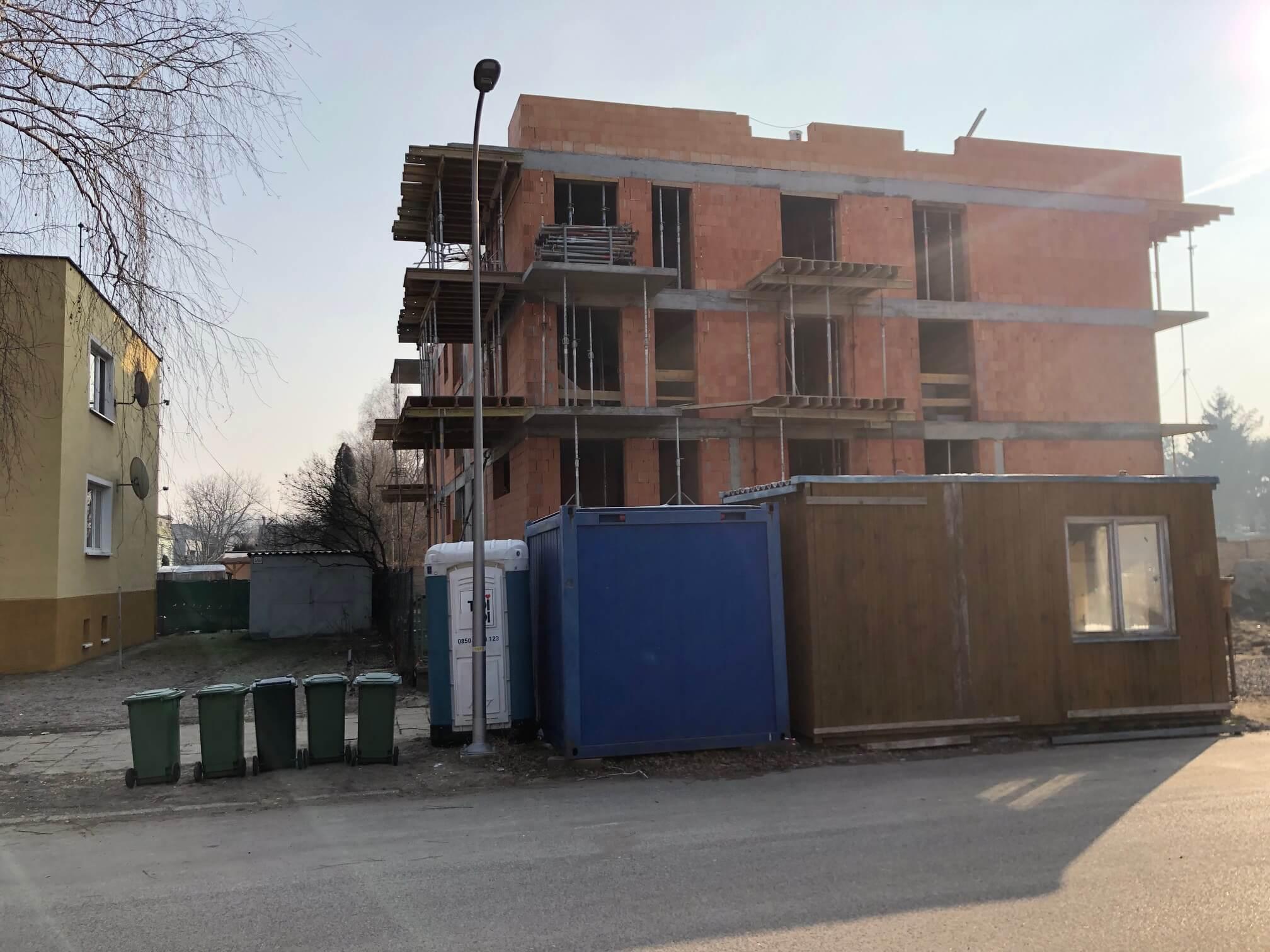 Predané: Novostavba 4 Izbový, M-House, Malacky centrum, 91,60m2, Loggia 15,29m2-24