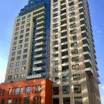 Predané: Exkluzívny 3- izbový byt v NOVOSTAVBE BA-NIVY, City Park, 71,24m2, balkón 8,5m2-13