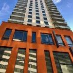 Predané: Exkluzívny 3- izbový byt v NOVOSTAVBE BA-NIVY, City Park, 71,24m2, balkón 8,5m2-12