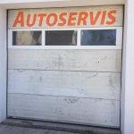 Predané: Predaj obchodného priestoru, najlepšie pre Autoservis, Pezinok, Ulica Mýtna/Šenkvická cesta. 240 m2-33