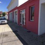 Predané: Predaj obchodného priestoru, najlepšie pre Autoservis, Pezinok, Ulica Mýtna/Šenkvická cesta. 240 m2-32