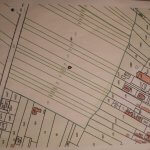 Predané: Stavebny pozemok na vystavbu rodinnych domov 3100m2-1