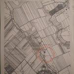 Predané: Orná pôda na predaj 10ha okres Rimavska Sobota-1