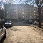Predaný: Exkluzívne na predaj 3 izb. byt, 81,7m2, balkón 5 m2, pivnica 6m2, garáž, Dunajská Lužná, ulica Brezová-44