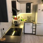 Predaný: Exkluzívne na predaj 3 izb. byt, 81,7m2, balkón 5 m2, pivnica 6m2, garáž, Dunajská Lužná, ulica Brezová-3