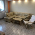 Predaný: Exkluzívne na predaj 3 izb. byt, 81,7m2, balkón 5 m2, pivnica 6m2, garáž, Dunajská Lužná, ulica Brezová-6