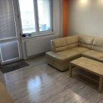 Predaný: Exkluzívne na predaj 3 izb. byt, 81,7m2, balkón 5 m2, pivnica 6m2, garáž, Dunajská Lužná, ulica Brezová-5