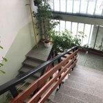 Predaný: Exkluzívne na predaj 3 izb. byt, 81,7m2, balkón 5 m2, pivnica 6m2, garáž, Dunajská Lužná, ulica Brezová-39