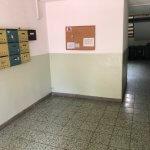Predaný: Exkluzívne na predaj 3 izb. byt, 81,7m2, balkón 5 m2, pivnica 6m2, garáž, Dunajská Lužná, ulica Brezová-36
