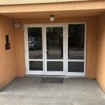 Predaný: Exkluzívne na predaj 3 izb. byt, 81,7m2, balkón 5 m2, pivnica 6m2, garáž, Dunajská Lužná, ulica Brezová-35