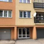 Predaný: Exkluzívne na predaj 3 izb. byt, 81,7m2, balkón 5 m2, pivnica 6m2, garáž, Dunajská Lužná, ulica Brezová-34