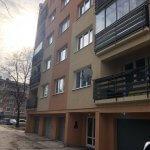 Predaný: Exkluzívne na predaj 3 izb. byt, 81,7m2, balkón 5 m2, pivnica 6m2, garáž, Dunajská Lužná, ulica Brezová-30