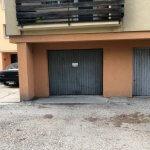 Predaný: Exkluzívne na predaj 3 izb. byt, 81,7m2, balkón 5 m2, pivnica 6m2, garáž, Dunajská Lužná, ulica Brezová-28