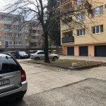 Predaný: Exkluzívne na predaj 3 izb. byt, 81,7m2, balkón 5 m2, pivnica 6m2, garáž, Dunajská Lužná, ulica Brezová-46