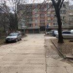 Predaný: Exkluzívne na predaj 3 izb. byt, 81,7m2, balkón 5 m2, pivnica 6m2, garáž, Dunajská Lužná, ulica Brezová-45