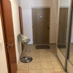 Predané: Exkluzívne na predaj 3 izb. byt, 72 m2, balkón 8 m2, parkovacie státie, Bratislava, Petržalka, Budatínska-52