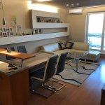 Predané: Exkluzívne na predaj 3 izb. byt, 72 m2, balkón 8 m2, parkovacie státie, Bratislava, Petržalka, Budatínska-3