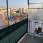 Predané: Exkluzívne na predaj 3 izb. byt, 72 m2, balkón 8 m2, parkovacie státie, Bratislava, Petržalka, Budatínska-47
