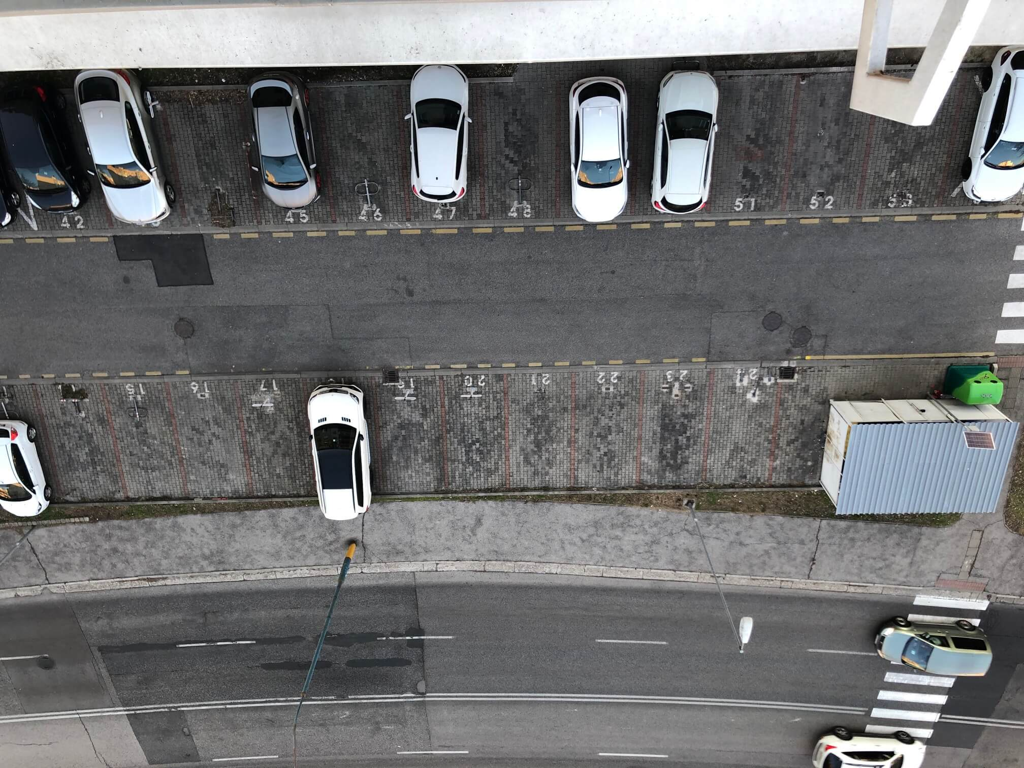 Predané: Exkluzívne na predaj 3 izb. byt, 72 m2, balkón 8 m2, parkovacie státie, Bratislava, Petržalka, Budatínska-46