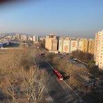 Predané: Exkluzívne na predaj 3 izb. byt, 72 m2, balkón 8 m2, parkovacie státie, Bratislava, Petržalka, Budatínska-42