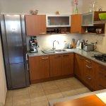 Predané: Exkluzívne na predaj 3 izb. byt, 72 m2, balkón 8 m2, parkovacie státie, Bratislava, Petržalka, Budatínska-15