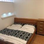 Predané: Exkluzívne na predaj 3 izb. byt, 72 m2, balkón 8 m2, parkovacie státie, Bratislava, Petržalka, Budatínska-36