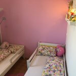 Predané: Exkluzívne na predaj 3 izb. byt, 72 m2, balkón 8 m2, parkovacie státie, Bratislava, Petržalka, Budatínska-32