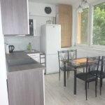 Predaný: Exkluzívne na predaj 3 izb. byt, 81,7m2, balkón 5 m2, pivnica 6m2, garáž, Dunajská Lužná, ulica Brezová-26