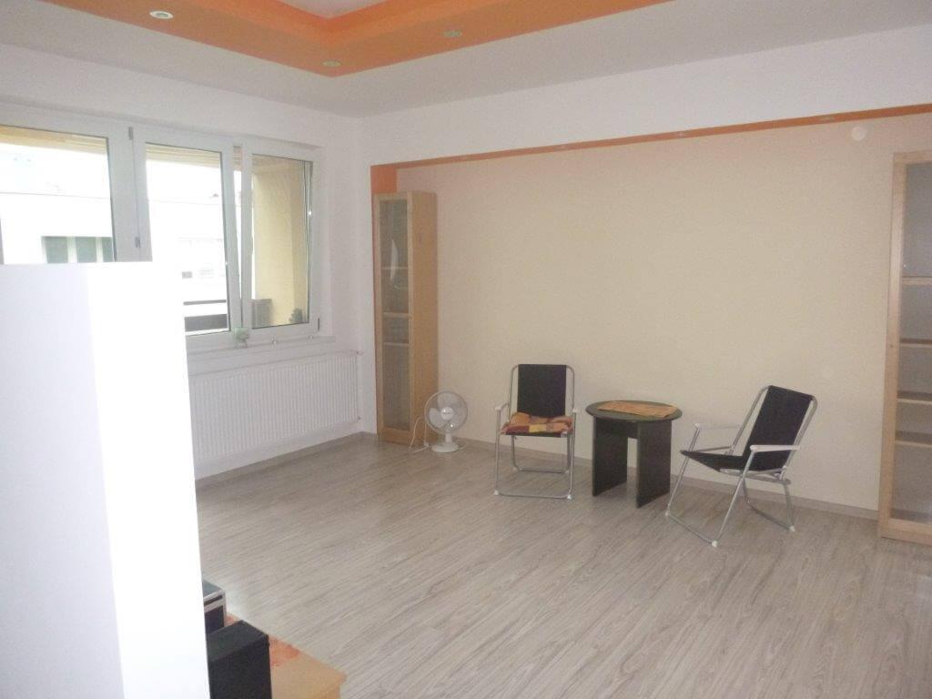 Predaný: Exkluzívne na predaj 3 izb. byt, 81,7m2, balkón 5 m2, pivnica 6m2, garáž, Dunajská Lužná, ulica Brezová-25