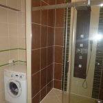 Predaný: Exkluzívne na predaj 3 izb. byt, 81,7m2, balkón 5 m2, pivnica 6m2, garáž, Dunajská Lužná, ulica Brezová-22